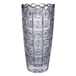 Cut vase for a large...