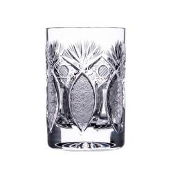 Shot glasses (wide) 50ml,...